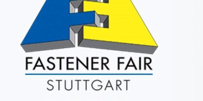 نمایشگاه اشتوتگارت گل سرسبد برند جهانی نمایشگاه اتصالات