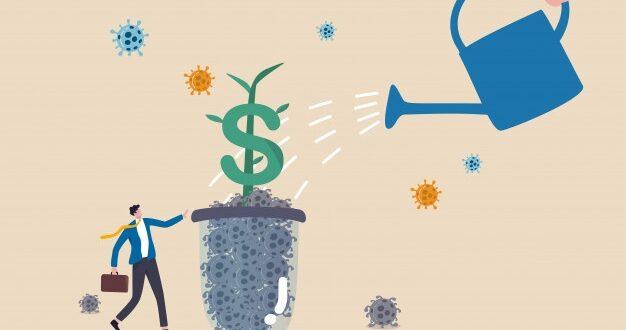 ۱۰ داستان مهم سال ۲۰۲۰ درباره ارتباط کسبوکارها
