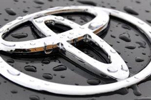 تویوتا و برند های زیر مجموعه آن در سال ۲۰۲۰ در صدر پرفروش ترین خودرو سازان جهان قرار گرفتند