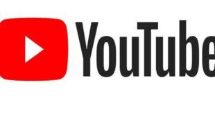 معرفی برند یوتیوب (you tube)