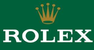 معرفی برند رولکس (Rolex)