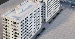 بررسی تخصصی مزایای پیش خرید و دسترسی به برج نارنجستان