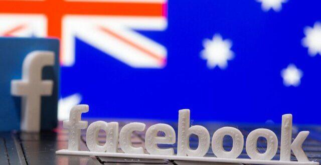 بازگشت برند فیس بوک به پای میز مذاکره با استرالیا