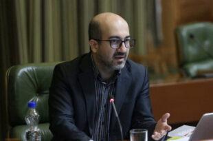 تخریب آثار تاریخی تهران هر ۱۰ روز یکبار