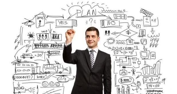 تبلیغات دیجیتال قدرتمند در حوزه معرفی برند و هویت به شما کمک میکند
