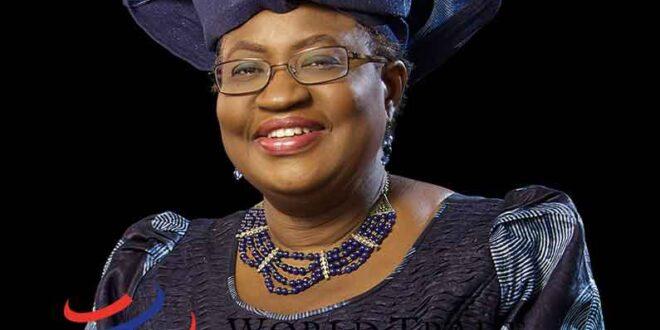 انتخاب نخستین رییس زن سازمان WTO