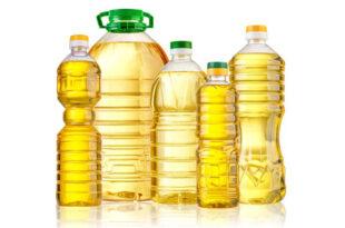 فروش هرگونه کالا به همراه روغن نباتی از سوی شرکتهای پخش تخلف است/ مجوز پخش شرکتهای متخلف تعلیق میشود