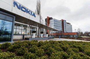 برند نوکیا ۱۰ هزار کارمندش را اخراج میکند