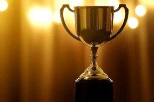 پردرآمدترین برندهای جهان در سال ۲۰۲۰