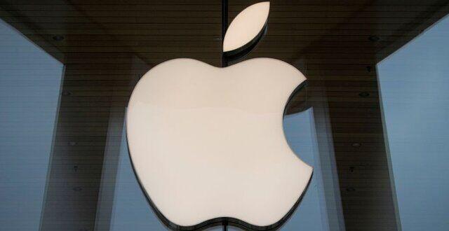 قدم برند اپل برای سرمایهگذاری ۴۳۰ میلیارد دلاری در آمریکا