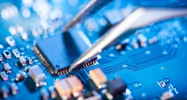 بحران نوظهور قیمت محصولات الکترونیکی در سال ۲۰۲۱
