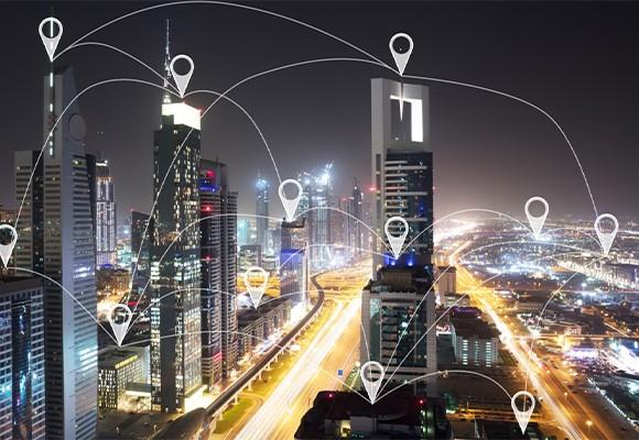 توسعه چابک درگاه واحد خدمات و دولت الکترونیک مبتنی بر BPMS