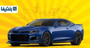 اجاره خودرو در کیش با مناسبترین قیمت و آسانترین شرایط