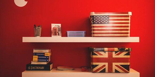 ۶ ویژگی زبان انگلیسی که برای فارسیزبانان پیچیده است