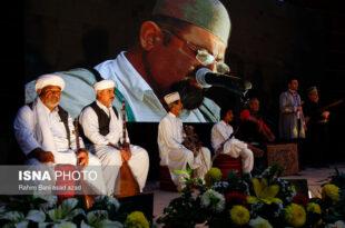 جشنواره موسیقی نواحی کرمان به یک بِرند تبدیل شده است
