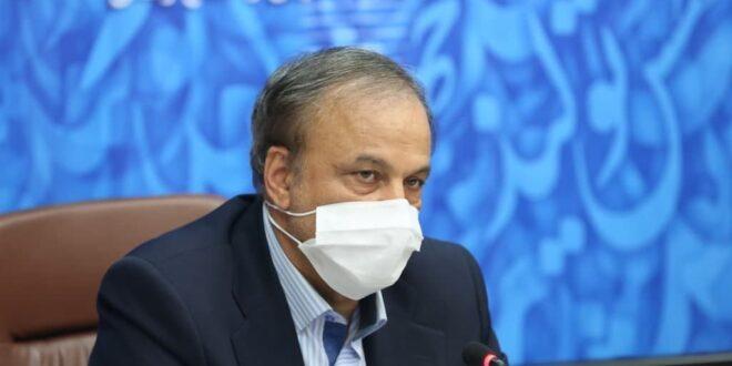 وزیر صنعت، معدن و تجارت فردا به استان البرز سفر میکند