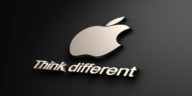 تصمیم عجیب برند اپل/ زدن ماسک اجباری نیست