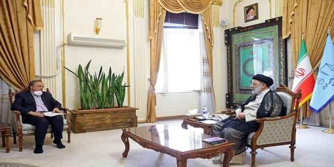 تاکید رئیسجمهور منتخب بر اقدامات فوری برای ثباتبخشی به بازار