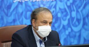 وزیر صنعت و معدن و تجارت فردا به استان کرمان سفر میکند