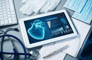 نود هزار علامت تجاری در حوزه سلامت به ثبت رسیده است