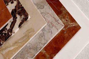 صنعت سنگ الیگودرز بهعنوان یک برند