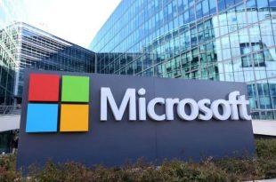 پاداش برند مایکروسافت برای تلاش در دوران کرونا