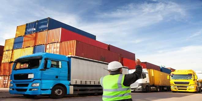 مزایا و معایب حمل و نقل جاده ای