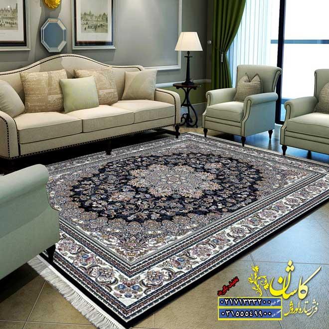 خرید فرش ارزان قیمت از کارخانه