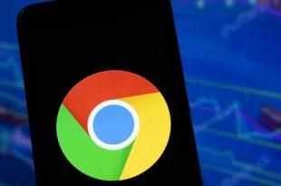 برند گوگل به کاربران کروم هشدار داد