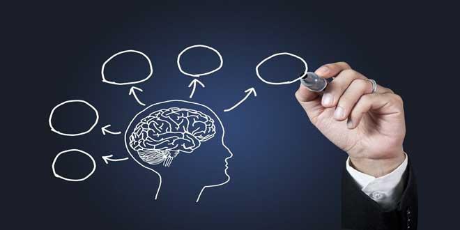 تقویت حافظه با شیوه تکرار، پرسش و پاسخ به سوالات دیگران