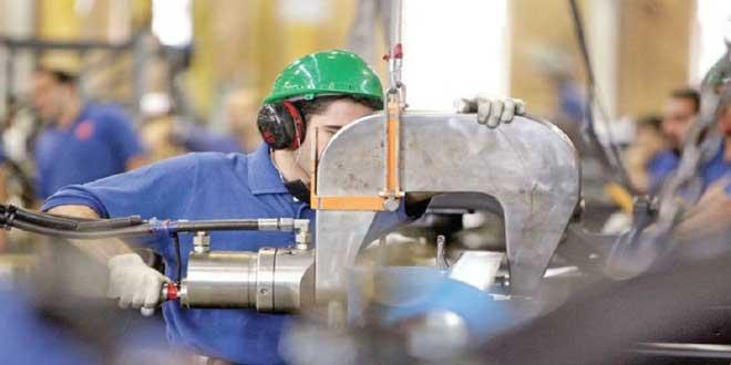 رشد ۳٫۶ درصدی صدور پروانههای بهرهبرداری واحدهای صنعتی