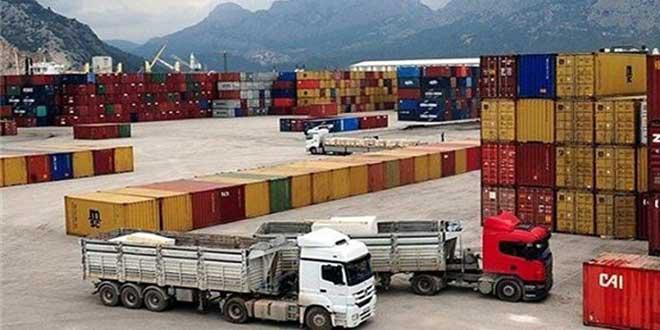 باید به برند و برندسازی در توسعه صادرات توجه شود