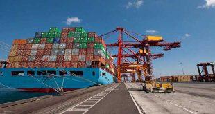 جزییات شیوهنامه ارزیابی شاخصهای رتبه بندی صادرکنندگان