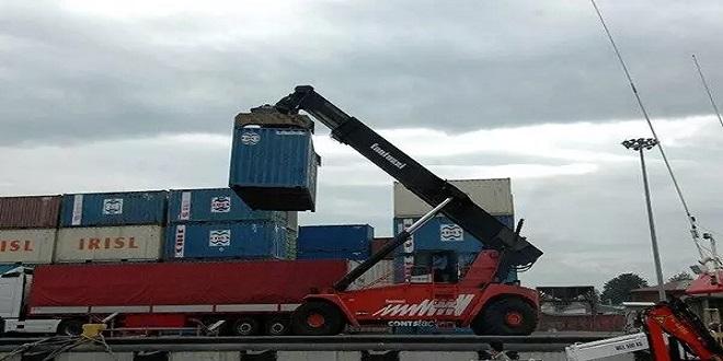 افزایش صادرات به واسطه برندسازی کالا