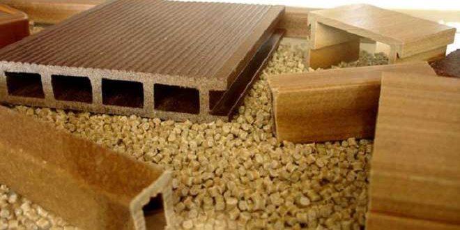 چوب پلاست و کاربرد آن در زندگی روزمره