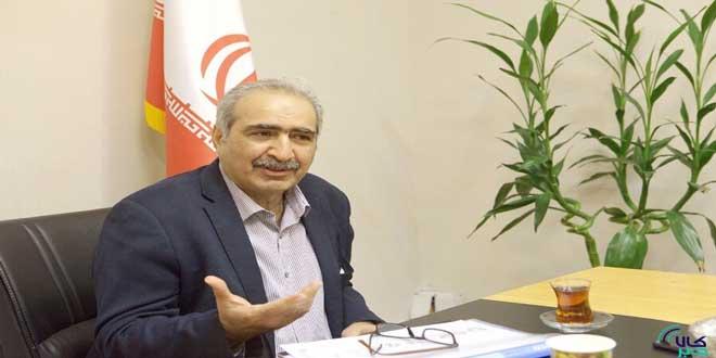 قدیر از تدبیر و حمایت وزارت صمت در ورود سیمان به بورس