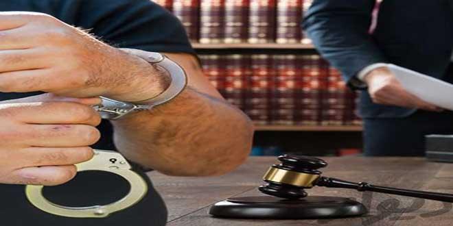 انتخاب بهترین وکلا برای پرونده شما