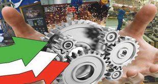 رشد ۱۴۹ درصدی سرمایهگذاری در پروانههای بهرهبرداری صنعتی
