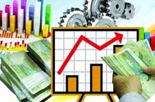 بهره مندی ۲۱۵ بنگاه تولیدی از تسهیلات برنامه تولید و اشتغال