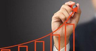 افزایش ۶۱٫۴ درصدی ارزش صادرات کالاهای غیرنفتی