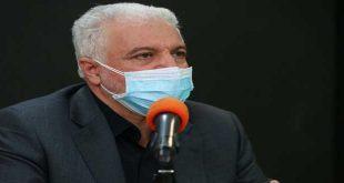 انتقاد سازمان غذا و دارو از «اسنپ دکتر»