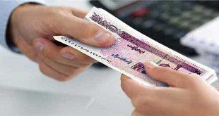 پرداخت بیش از ۶۳ هزار میلیارد ریال تسهیلات رونق تولید در ۶ ماهه اول ۱۴۰۰
