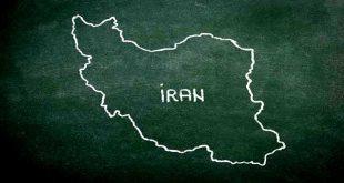 دولت جدید و برند ایران