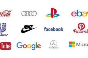 علت تغییر لوگو برندها چیست؟