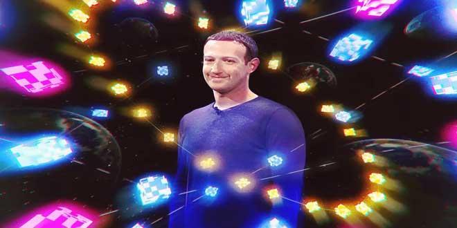 برند فیس بوک تغییر نام میدهد؟
